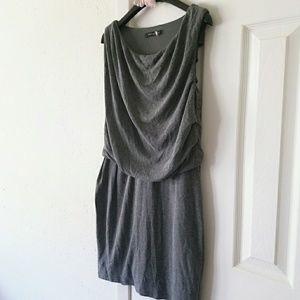 Anthropologie Dresses - Anthropologie Theme Brand Dress